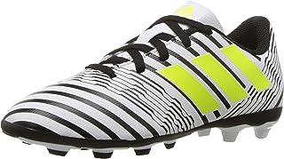 adidas  Boys' Nemeziz 17.4 Fxg J