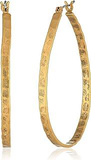 Gold Jewelry Brands
