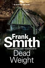Dead Weight (The Neil Paget Mysteries Book 11)