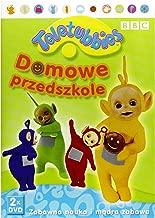 Teletubbies [DVD] [Region Free] (IMPORT) (No English version)