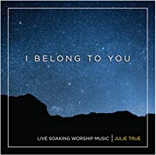 Best julie true worship you Reviews