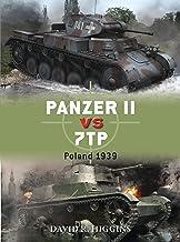 Panzer II vs 7TP: Poland 1939: 66