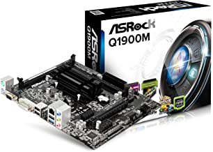 Best asrock z77 mini itx Reviews