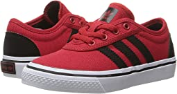 adidas Skateboarding - Adi-Ease J (Little Kid/Big Kid)