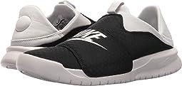 Nike Benassi Slip-On