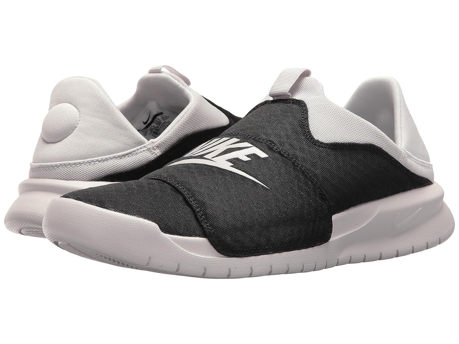 Nike Benassi Slip-OnCheap and distinctive eye-catching shoes