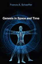 Genesis in Space and Time: The Flow of Biblical History (Bible commentary for layman)