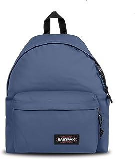 EASTPAK PADDED PAK'R Sac à dos loisir, 40 cm, 24 liters, Bleu (Humble Blue)