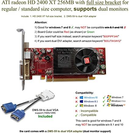 ATI Graphics Cards Online: Buy ATI Graphics Cards at Best Prices in