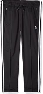 Women's Cigarette Pant