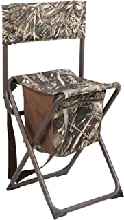 Best camouflage folding camp stool Reviews