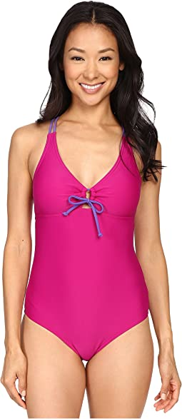 Prana - Inez One-Piece