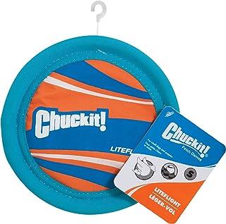 "Chuckit! 31389 7"" Pet Lite Flight"