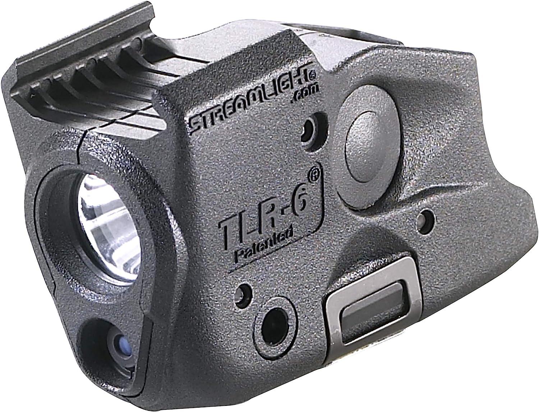 Best weapon light under $100