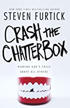 crash the chatterbox kindle