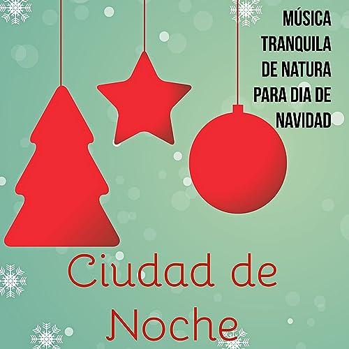 Villancicos en España de Canciones de Navidad Escuela en Amazon Music - Amazon.es