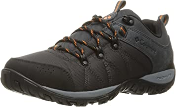 Columbia Men's Peakfreak Venture Lt Walking Shoe