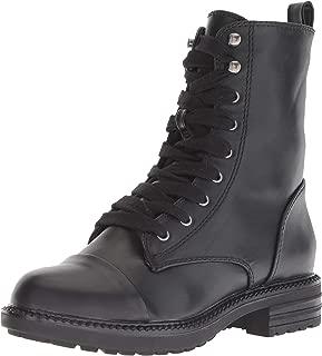 Best report combat boots Reviews
