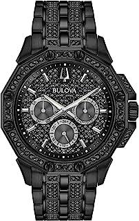 Bulova Dress Watch (Model: 98C134)