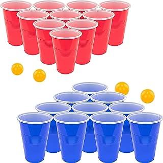 Best beer pong game set Reviews