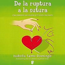 De la ruptura a la sutura [From the Rupture to the Suture]