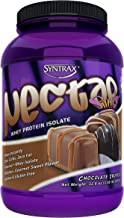 Best whey protein nectar Reviews