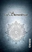 Die Sternenbraut: Roman (Unter dem Weltenbaum 1) (German Edition)
