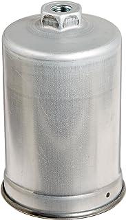 Purolator F64857 Fuel Filter