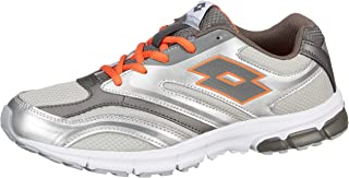 Lotto Erkek Çocuk Zenith Iv Jr L Koşu Ayakkabısı