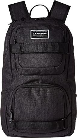 Dakine Duel Backpack 26L