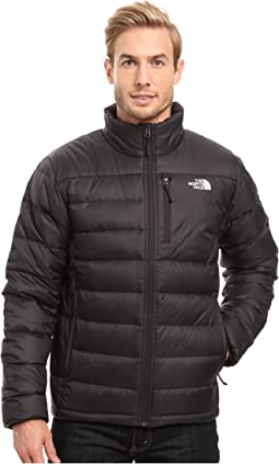 46ecbcb4a The north face harway jacket + FREE SHIPPING | Zappos.com