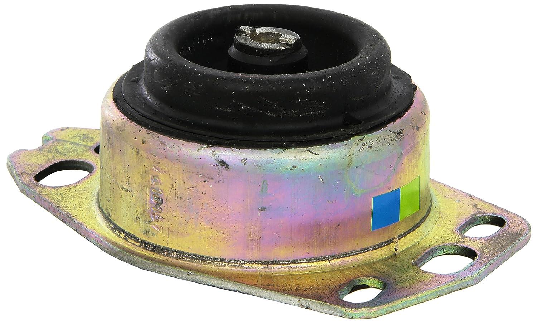 Corteco 21653081 Storage, Engine