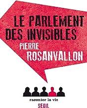 Le Parlement des invisibles (NON FICTION)