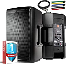 Best jbl eon 210p pa system Reviews