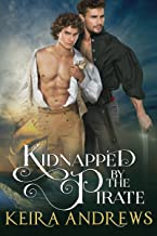 Kidnapped by the Pirate: Gay Romance