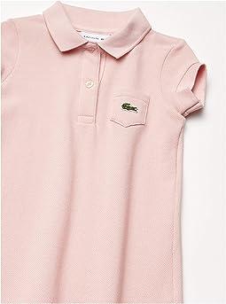 Lychee Pink