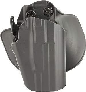 Best glock long slide holster Reviews