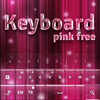 Keypad Pink Free