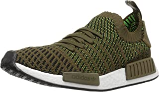 nmd r2 olive pk