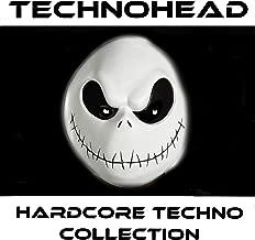 Hardcore Techno Collection