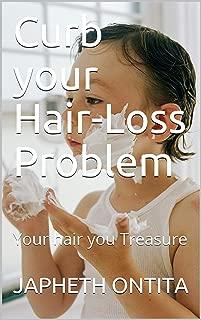 Best your treasure human hair Reviews