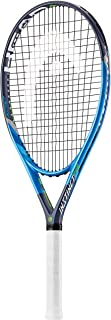 HEAD Graphene Touch Instinct PWR Tennis Racquet (Unstrung)