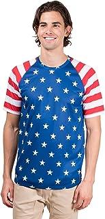 Bhna Shirts