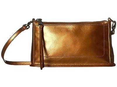 Hobo Cadence (New Penny) Cross Body Handbags