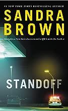 standoff sandra brown