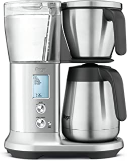 THE PRECISION BREWER THERMAL