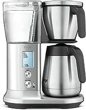 Sage Appliances Koffiezetapparaat, Roestvrij Staal