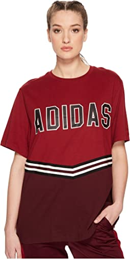 adidas Originals - Adi Break T-Shirt