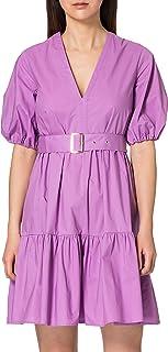 Pinko Vestido Informal para Mujer
