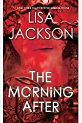 The Morning After (Savannah Book 2) Kindle Edition